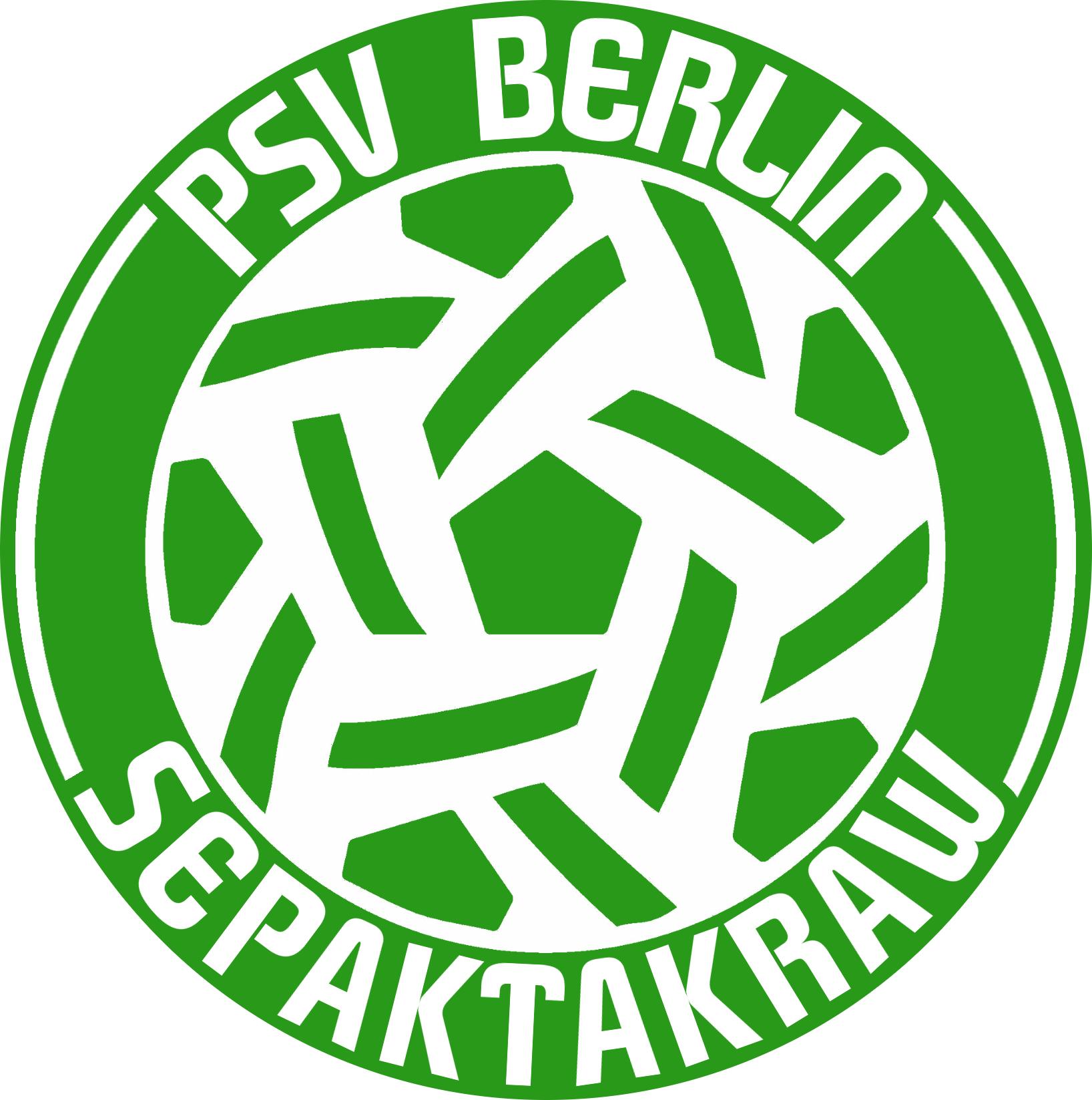 PSV Takraw Berlin